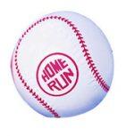16 Inch Baseball Inflate