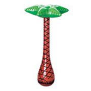 Palm Tree Inflate