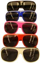 Kids Colorful Sunglasses