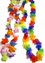 Luau Decor & Party Supplies