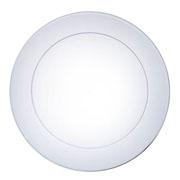 9 Inch Plastic Plates