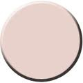 Ben Nye Pale Vampire Creme Foundation Proscenium Series