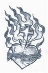 Tattoos & Transfers