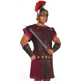 Roman Soldier Body Armor Chest Plate  sc 1 st  Cappelu0027s & Buy Roman Soldier Body Armor Chest Plate - Cappelu0027s