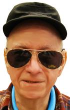 Promo Aviator Sunglasses