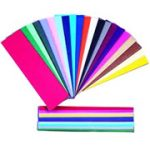 """20"""" X 30"""" Tissue Paper Sheets - 24 Sheets"""