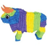 Cinco De Mayo, Fiesta, & Mexican Decor & Party Supplies