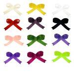 Acetate Ribbon All Colors