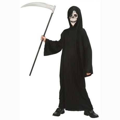 kids_ghoul_costume