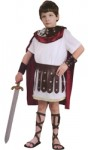 Caveman & Ancient Ages: Greek, Egyptian, Roman & Viking Children's Costumes