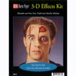 ben nye special effects kit
