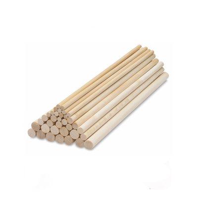 Wood Dowel