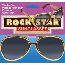95e80d6a86 Rainbow Peace Sign Hands Sunglasses - Cappel s