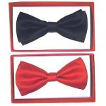 Kid Size Bow Ties