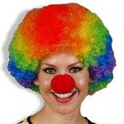Circus & Clown