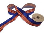 U.S. Flag Ribbon