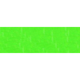 Tyvek Identification Wristbands - Neon Lime