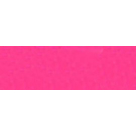 Tyvek Identification Wristbands - Neon Pink