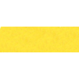 Tyvek Identification Wristbands - Neon Yellow
