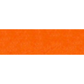 Tyvek Identification Wristbands - Neon Orange