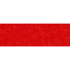 Tyvek Identification Wristbands - Red