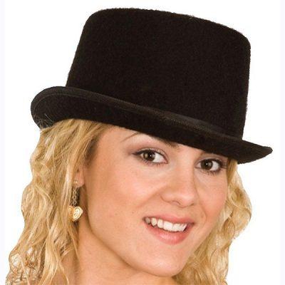 Black_felt_top_hat