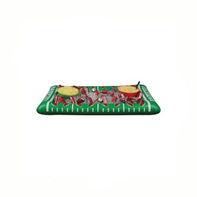 Football Field Cooler