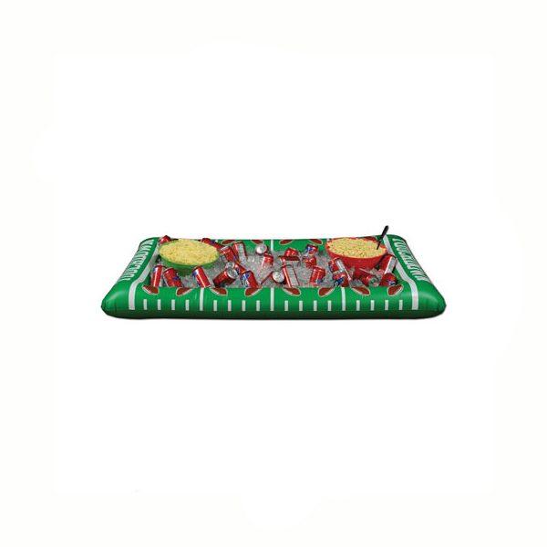 Football Field Cooler