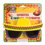 Tequila Sunglasses  promo mexican tequila sunglasses cappel s