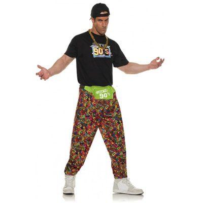 90s Baggy Pants