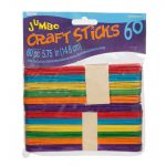 Craft and Educational Materials & Supplies