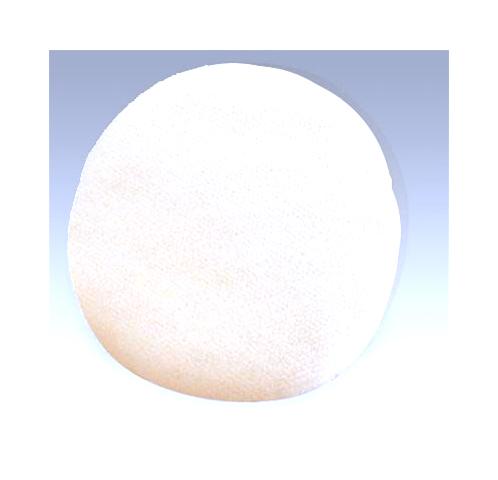 Mehron Powder Puff