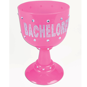 Bachelorette Decor & Party Supplies