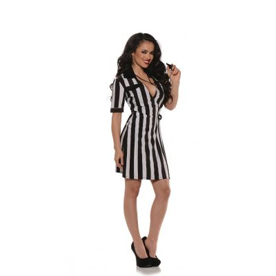 Referee Dress