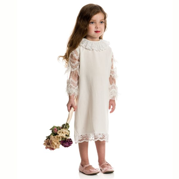 Child wicked Doll Halloween Costume