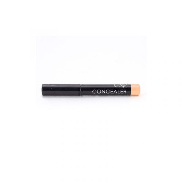 Ben Nye Warm Concealer Crayon