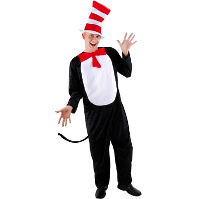 Adult Licensed Costumes