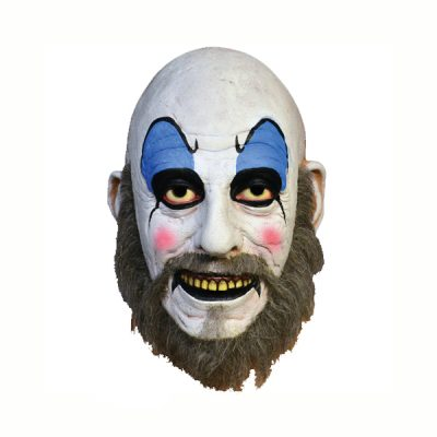 Captain Spaulding House of 1000 Corpses