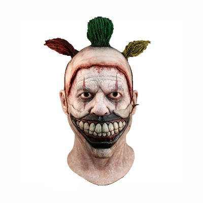 Twisty Clown American Horror Story