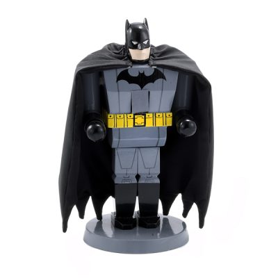 Batman Nutcracker