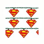 Superman Light set