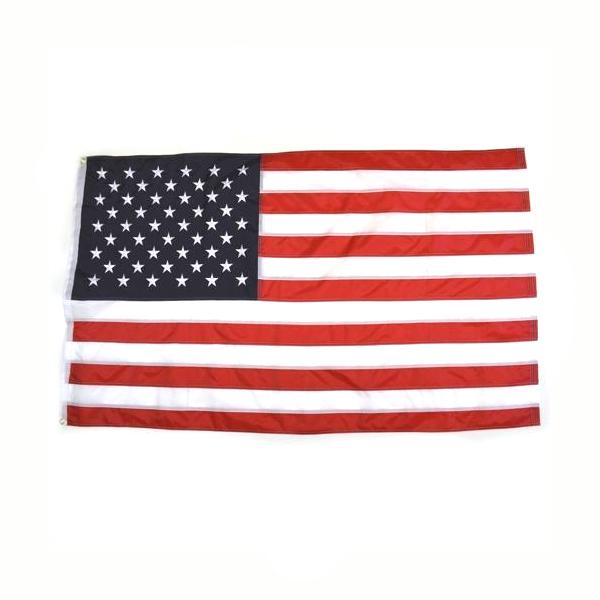 US Flag 3' x 5'