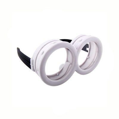 Minion Goggle Shades