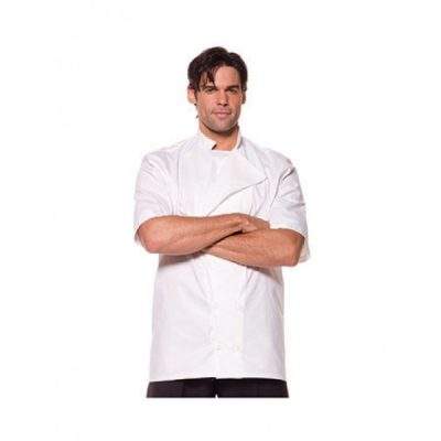 Chef Shirt Costume