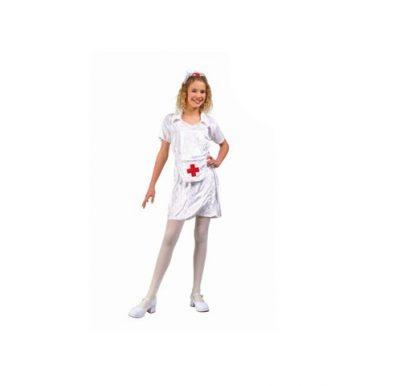 Nurse Costume - Child Size