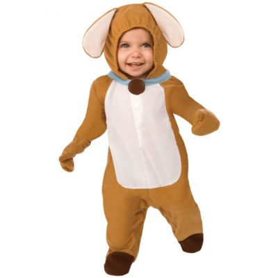 Puppy Love Infant / Toddler Costume