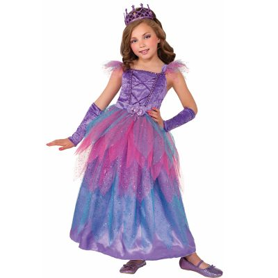 Pixie Princess - Royals