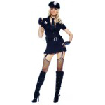 Adult Costumes for a Theme, Special Occasion, or Holiday