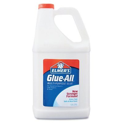 Elmer's Glue All Gallon