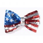 Bandanas, Bowties, Neckties, & Suspenders